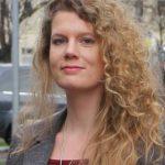 Teilnehmerstimme DI (FH) Sandra Murth