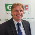 Teilnehmerstimme Ing. Dipl.-Ing. (FH) Dirk Jäger