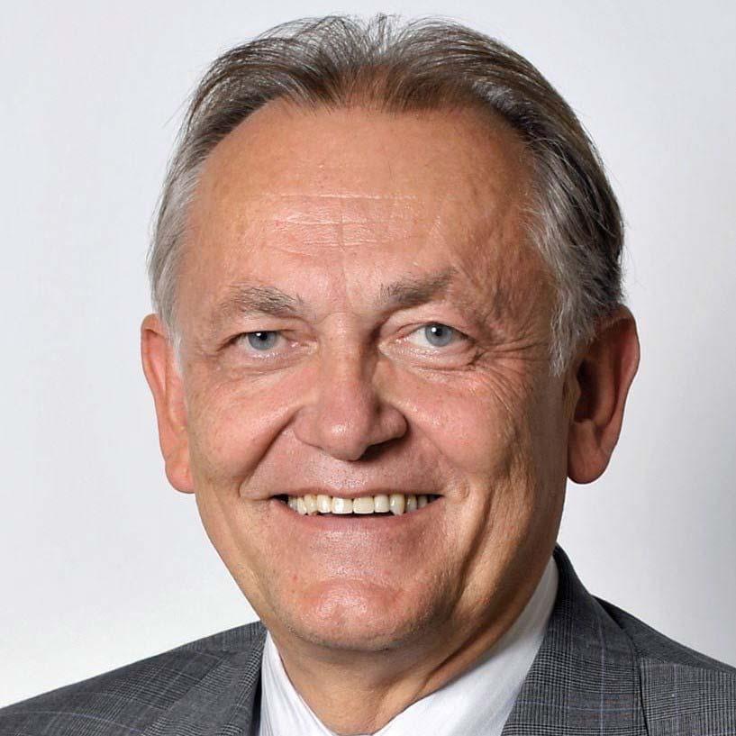 KR Erwin Pellet