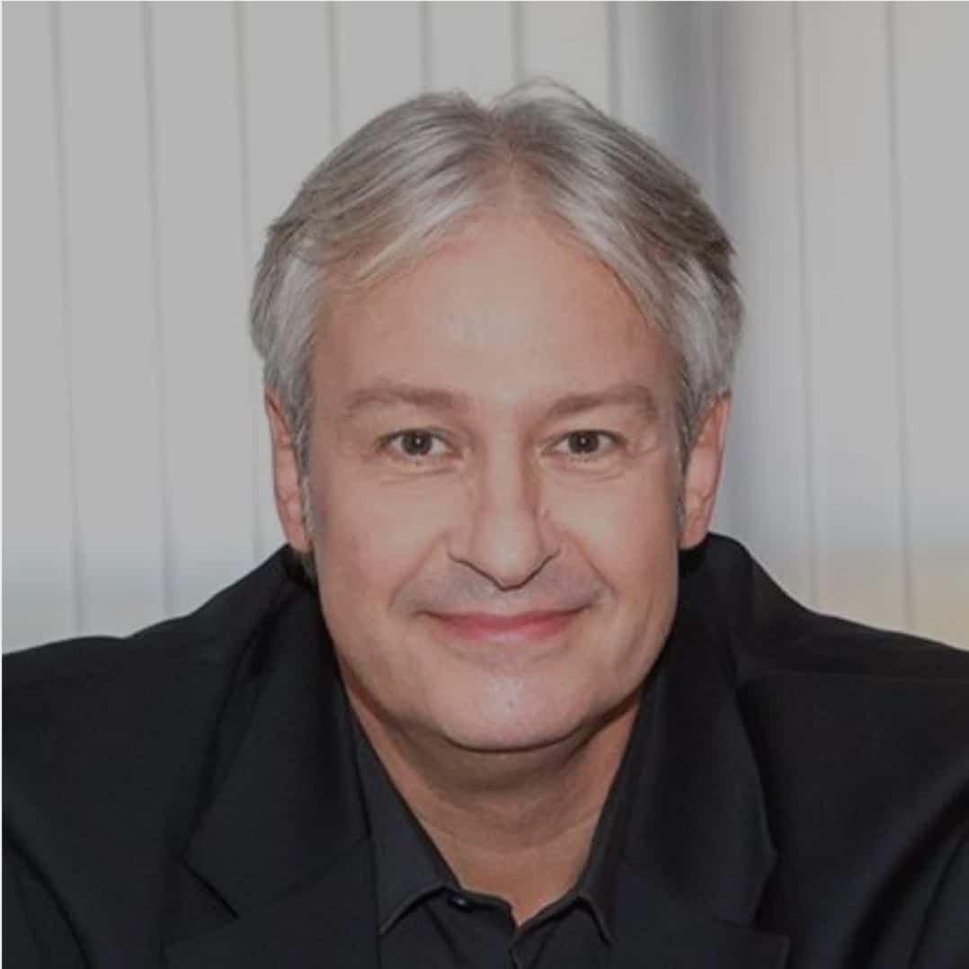 Michel Kroell Carrere