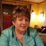 Teilnehmerstimme Renate Moser