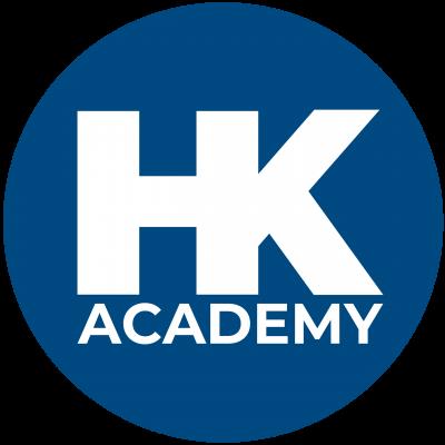 Die Hannes Katzenbeisser Academy
