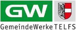 Gemeindewerke Telfs