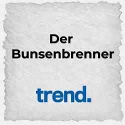 Presse trend Headline