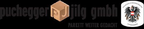 Puchegger und Jilg