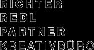 Richter, Redl & Partner Kreativbüro