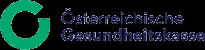 Österreichische Gesundheitskasse ÖGK