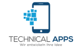 Technical-Apps